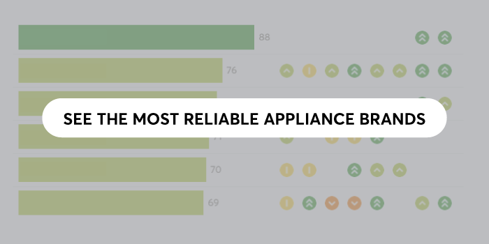 Most Reliable Refrigerator >> How To Make Your Refrigerator Last Longer Consumer Reports