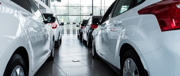 consumer reports car buying service