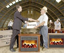 Better Business Bureau Complaints And Amish Heaters