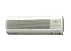 q a what is split ductless air conditioning