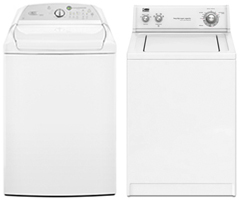 Inside Consumer Reports Test Labs: New Washer Reviews