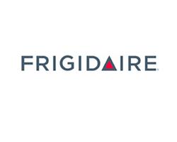 Frigidaire Appliance Logo the evolution of frigidaire's logo and brand identity