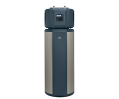 Ge Geospring Electric Heat Pump Water Heater Review