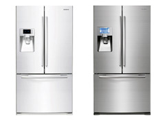 Energy claims fall short for Samsung and Haier refrigerators