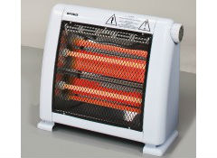 optimus h 5210 space heater poses safety risk in consumer reports tests. Black Bedroom Furniture Sets. Home Design Ideas