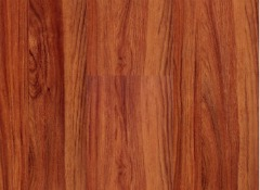 Lumber Liquidators Glueless Snap Together Vinyl Tile