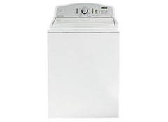 Energy Saving Appliances And Electronics For Earth Day
