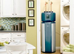 q a should i buy an extended warranty for my water heater. Black Bedroom Furniture Sets. Home Design Ideas