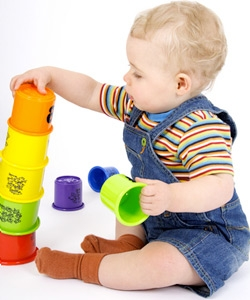 Holiday Guide Best Toys For Babies 9 Months 1 Year Old