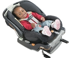 sc 1 st  Consumer Reports & Infant car seats - Get the angle right islam-shia.org