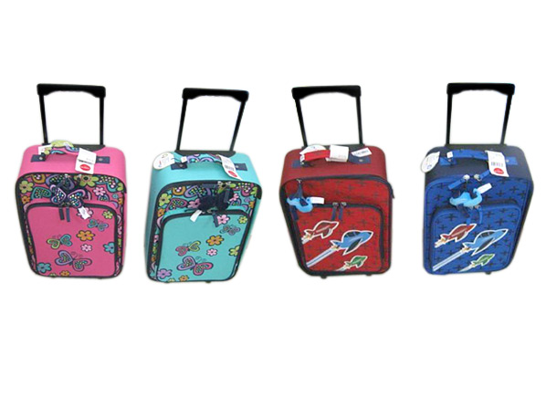 f192b01ef4 Target recalls Circo children s suitcases for unsafe lead levels