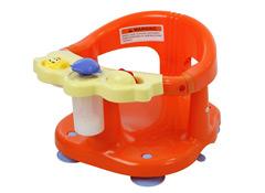 dream on me recalls child bath seats due to drowning hazard. Black Bedroom Furniture Sets. Home Design Ideas