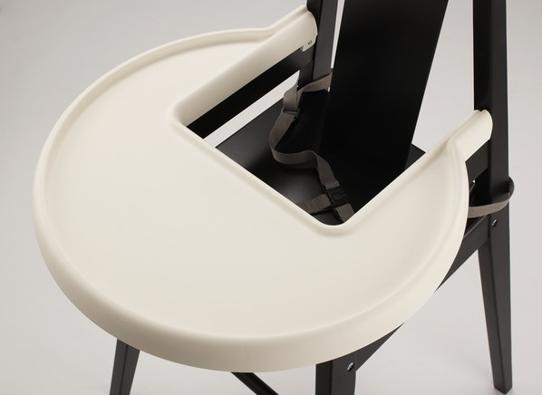 the best and worst high chairs from our recent tests