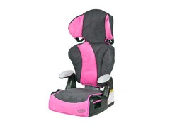Marvelous Minimum Weight Limits On Some Booster Seats May Put A Child Caraccident5 Cool Chair Designs And Ideas Caraccident5Info