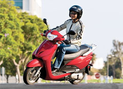 Anxious To Reduce Your Fuel Costs And Looking A Motorcycle Or Scooter If You Can Accept The Significant Safety Risks But Are Not Sure Where Start