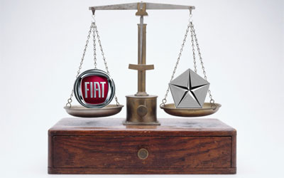 chrysler and fiat reliability – merger of equals?