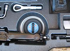 Mercedes benz gl320 bluetec feeling a bit adblue over for Mercedes benz catalytic converter recall