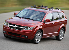 6a00d83451e0d569e20147e1241792970b 800wi recalls 2009 dodge journey electrical problem, 2011 dodge ram 2009 dodge journey door wiring harness at n-0.co