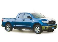 recall 2011 toyota tundra trucks rear drive shaft problem. Black Bedroom Furniture Sets. Home Design Ideas