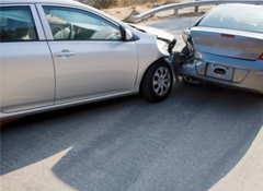 Top 10 tips for finding the right car insurance policy