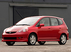 Fuel Efficient Used Cars >> Most Fuel Efficient Used Cars