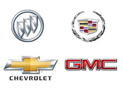 Gm offers free car insurance to buyers in oregon washington for General motors service specials