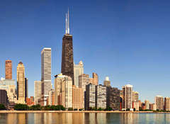 Labor day weekend best new car deals in chicago for Weekend in chicago packages