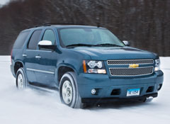 Winter-truck-suv-tire-testing-snow-Tahoe.jpg