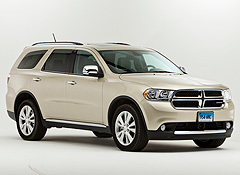 2011 Annual Car Reliability Survey: Most reliable American ...