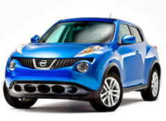 recall 2011 nissan juke for faulty turbocharger sensor. Black Bedroom Furniture Sets. Home Design Ideas