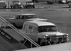 JFK-hearse-1964-Cadillac-Air-Force-One-wing.jpg