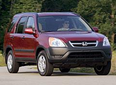 [DIAGRAM_5FD]  2002-04 Honda CR-V and 2003 Honda Pilot SUVs recalled due to headlight  issues | 2004 Honda Cr V Headlight Wiring |  | Consumer Reports
