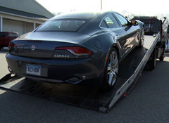 Fisker-Karma-Leaving-ATD-on-truck.jpg