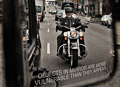 Motorcycle Safety Awareness Month Consumer Reports