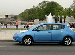 Nissan-Leaf-Washington-DC-2.jpg