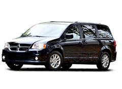 2012 dodge grand caravan and chrysler town country minivans recalled due to rear liftgate danger. Black Bedroom Furniture Sets. Home Design Ideas