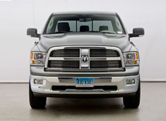 Safety Regulators At The National Highway Traffic Administration Nhtsa Are Investigating 2009 2010 Dodge Ram 1500 4wd Full Sized Pickups For Drive