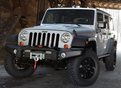 Jeep-Wrangler-Unlimited-Call-of-Zombie-Duty.jpg
