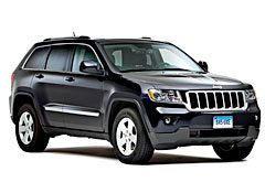 2012 jeep grand cherokee suvs probed for engine fires. Black Bedroom Furniture Sets. Home Design Ideas