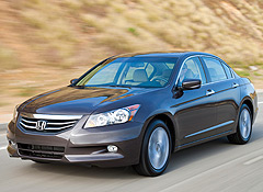 Is it better to buy a new vs a used car? - Consumer Reports
