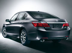 2013-Honda-Accord-Sedan-PR-rear.jpg