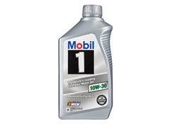 Does expensive synthetic motor oil pay off in the long run for How long does synthetic motor oil last