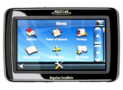 311754562463 additionally Index also Eventmarla Maples Hottie Nottie Angeles as well Ipaq 3955 64mbtrimble Mapping Software additionally Best Fitness Watch For Iphone. on magellan smart gps best buy