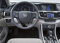 2014-Honda-Accord-Plug-In-Hybrid-int.jpg