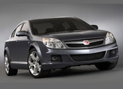 GM recalls more than 420,000 cars due to transmission and turn