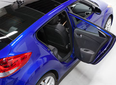 Shattering sunroofs in 2012 Hyundai Veloster open a federal