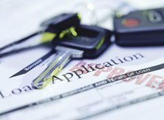 Car Lease Ads Reveal The Benefits Of Buying