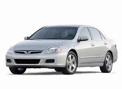 Honda recalls more than 600,000 Accord and Acura TL cars due