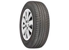 Yokohama Avid Touring Tires Recalled Due To Possible Sidewall Cracks