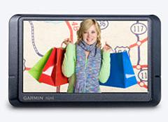Navigating Doorbuster Sales The Best Gps Deals For Black Friday